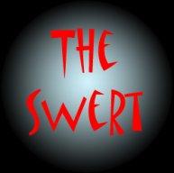 The_Swert
