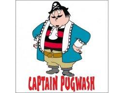 Cpt Pugwash